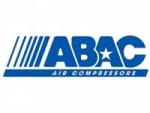 ABAC - Copy