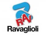 rav - Copy